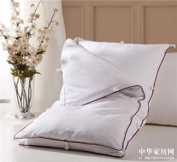 惠谊-子母枕