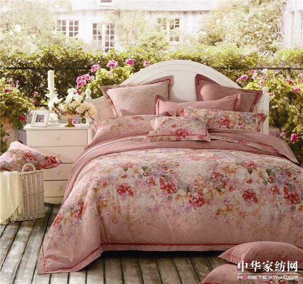 JAM1867-梦香园