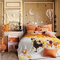 尚玛可家纺SA309产品图片展示