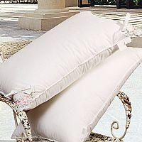 芯类系列-玫瑰花纤柔枕