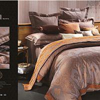 上喜家纺E236-2莜丽亚 黄产品图片展示