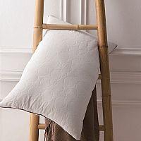轻柔纤维枕