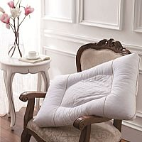 博洋家纺清新荞麦枕产品图片展示