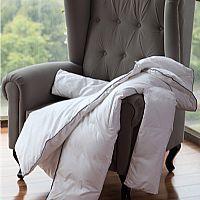 凯盛家纺棉被服-产品图片展示