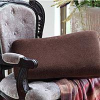 凯盛家纺面包凝胶枕-产品图片展示
