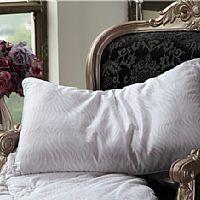 凯盛家纺木棉枕产品图片展示