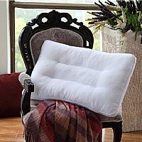 凯盛家纺新护颈枕产品图片展示