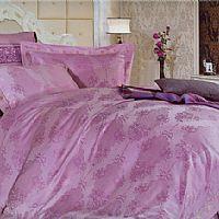 花漾甜心  紫
