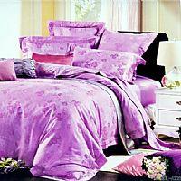 快乐天使  紫