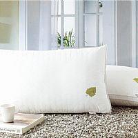 41006蚕丝枕