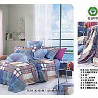 杉杉家纺1212013AB 12359AB苏尔兹-250cm产品图片展示