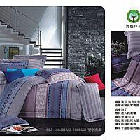 杉杉家纺首尔之约2(印)产品图片展示