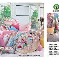 杉杉家纺香雪海-产品图片展示