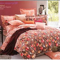 奥鹿家纺郁金香氛产品图片展示
