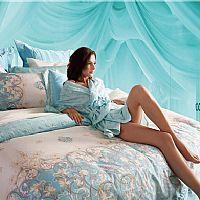 卡撒天娇家纺945x617dpi-02产品图片展示