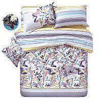 卡撒天娇家纺E1212产品图片展示