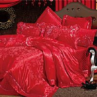温尔思家纺48892096产品图片展示