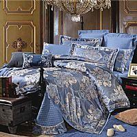 温尔思家纺39301213产品图片展示