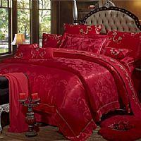 温尔思家纺29810347产品图片展示