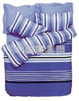 Esprit床上用品别有风味图片
