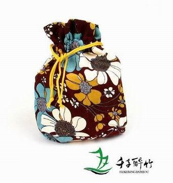 羊毛地毯的清洗保养方法 买瓶花露水引发的营销思考 【1】废旧电风扇图片