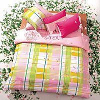 艾莱依家纺格格情缘产品图片展示