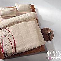 艾莱依家纺艾莱依 千丝花韵产品图片展示