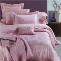 水星家纺玫瑰花语产品图片展示