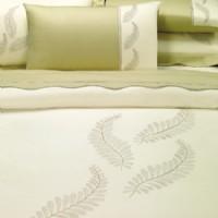 水星家纺情思叶语产品图片展示