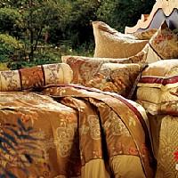 三联家纺锦都梦回产品图片展示