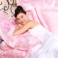 南方寝饰家纺摩洛哥公主产品图片展示