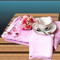 盛宇家纺毛巾产品图片展示