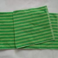 出口色织毛巾