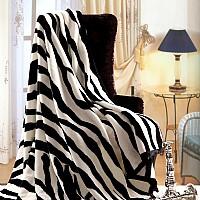 维科家纺拉舍尔毛毯产品图片展示