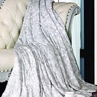 维科家纺天丝夏凉被产品图片展示