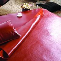 维科家纺软皮平产品图片展示