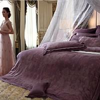 维科家纺暮色产品图片展示