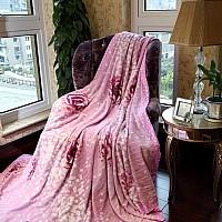 维科家纺幽兰产品图片展示