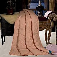 欧克家纺花月夜产品图片展示