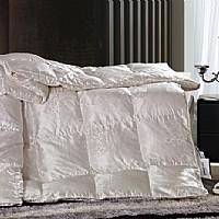 欧克家纺盛世之魅产品图片展示