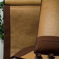 晚安家纺双斜纹席产品图片展示