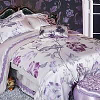 芭比伦花园(紫)