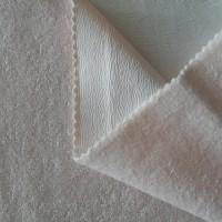 床品用防水复合面料、防水保护罩