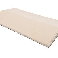 百思佳腰枕产品图片展示
