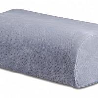 百思佳活力原创枕产品图片展示