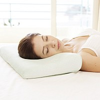 百思佳绿茶盛世年华枕2产品图片展示