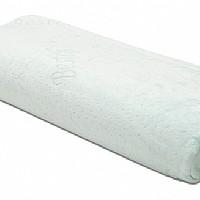 百思佳绿茶原创枕2产品图片展示