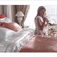 梦洁家纺托斯卡娜产品图片展示