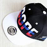 OEM 棒球帽