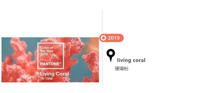 """金太阳推出新品--2020之经典""""蓝""""忘年系列"""